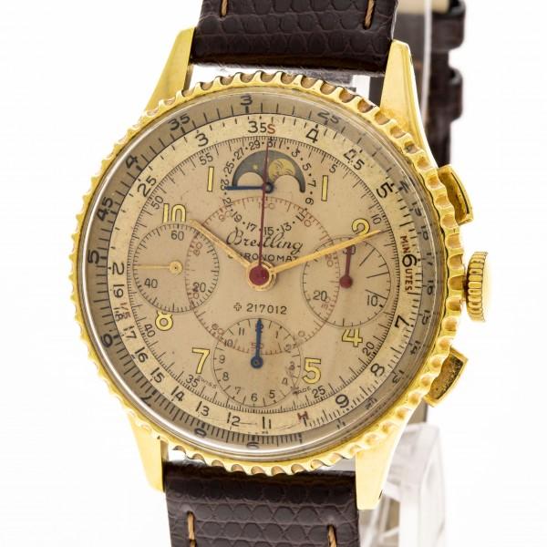 Chronomat