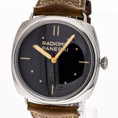 Radiomir