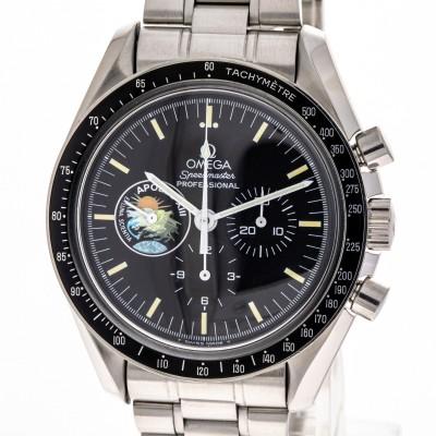 Speedmaster Moonwatch Apollo XIII