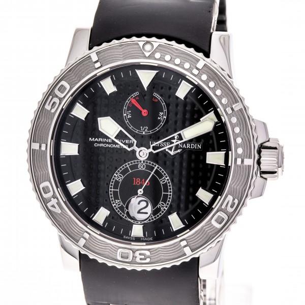 Marine Diver